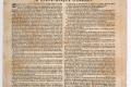 DICHIARAZIONE DI INDIPENDENZA DEL 4 LUGLIO 1776