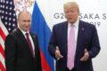 LA RUSSIA NON SI ALLINEA: BOZZA DEL G7 CONTRO PUTIN