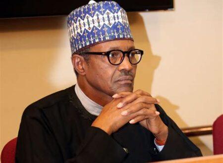 LA NIGERIA RIMETTE IN RIGA BIG TECH