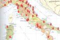 LE PIAZZE ITALIANE: NO AL GREEN PASS